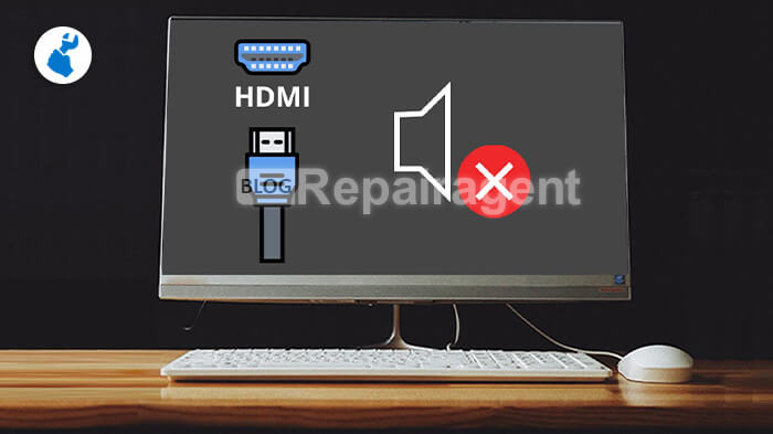 آموزش دریافت کانال های HD